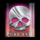 Pure Evil (1)