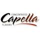 Capella  (12)