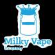 Milky Vape