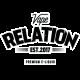 Vape Relation (20)