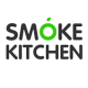 Smoke Kitchen (5)