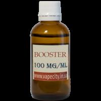 Бустер 100 мг/мл