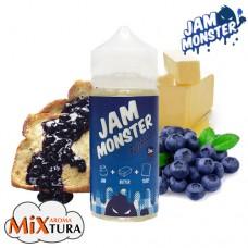 JAM MONSTER – BLUEBERRY