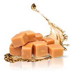 Butterscotch TPA