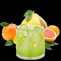 Citrus Punch II