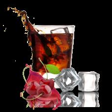 Вишнёвая кола(Cola Cherry)