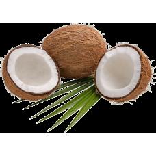 Кокос (Coconut Extra)