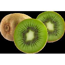Киви (Kiwi Double)