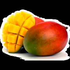 Манго (Mango)