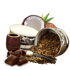 Island Tobacco