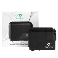 Suorin Air Cartridge 1.2 ohm