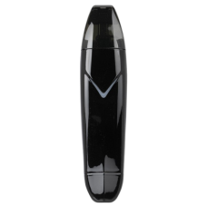 Suorin Vagon Pod Kit