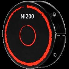 Никель (Ni 200)