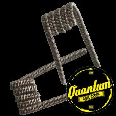 Staggered Fused (Quantum)