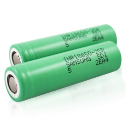 Аккумулятор Samsung 25R